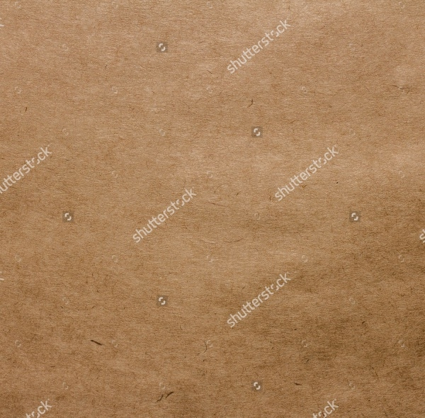 High Resolution Cardstock Texture