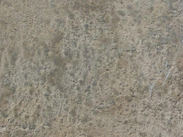 Irregular Seamless Concrete Texture