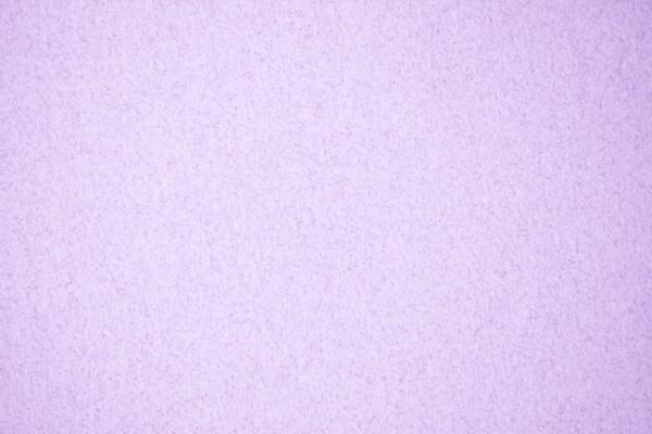 Lavender Speckled Paper Texture
