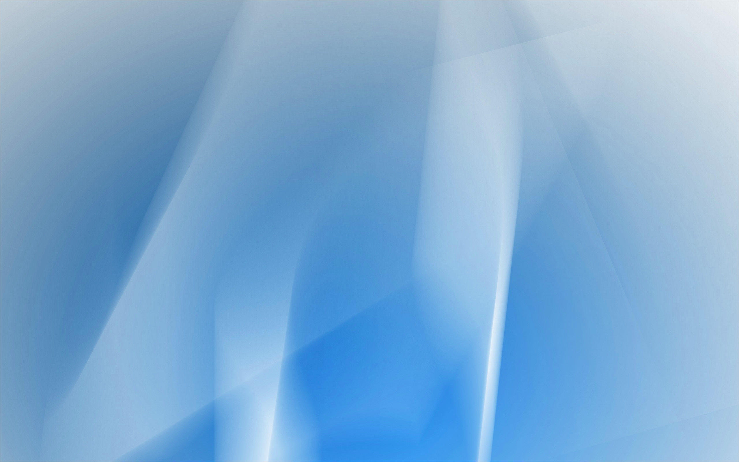 Light Blue Background For Free Download