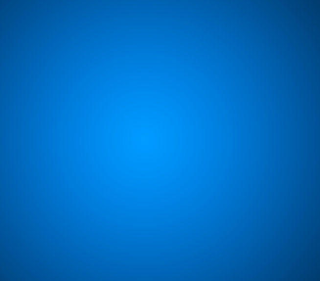 Light Blue Gradient Background For Free
