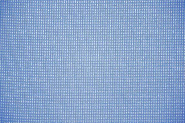 Light Blue Yoga Exercise Mat Texture