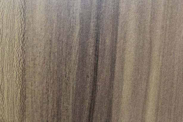 Mahogany Wood Background for free