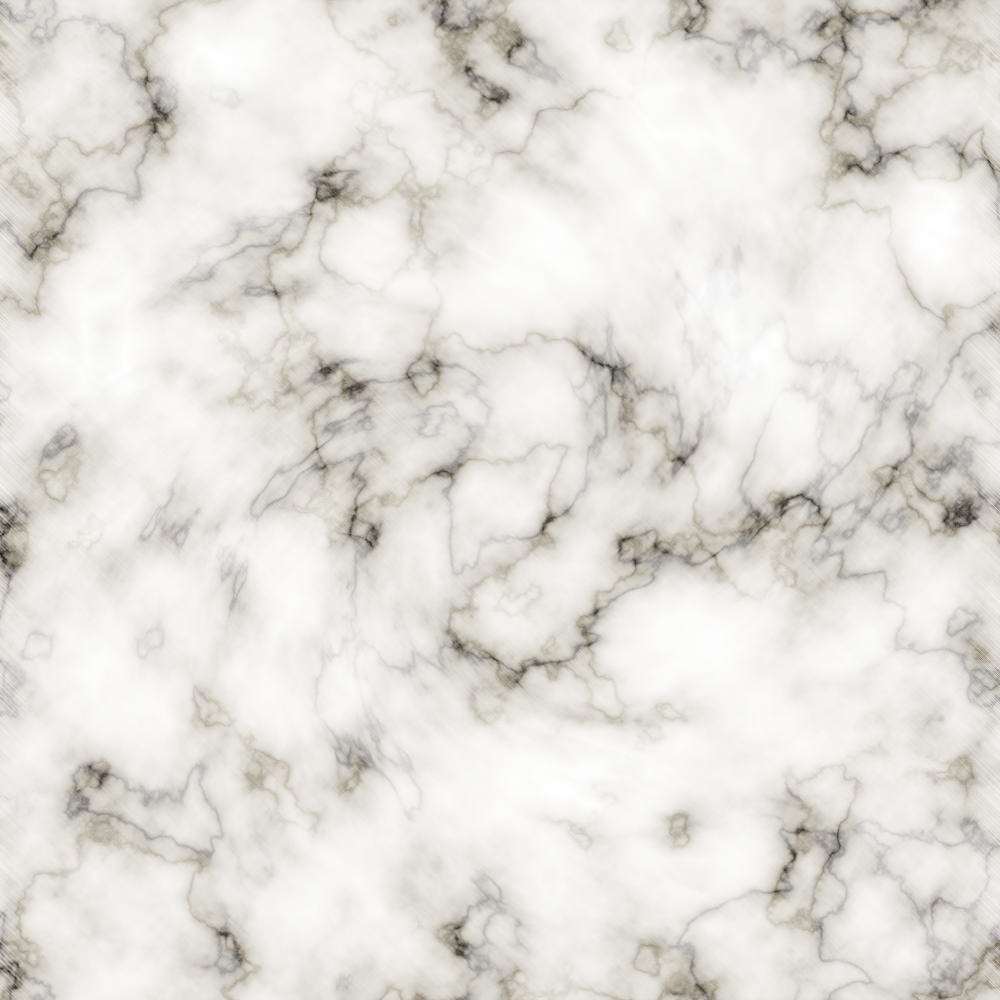 Marble Stock Texture for Free Download