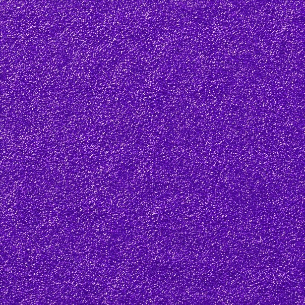 Metallic Purple Glitter Background Texture