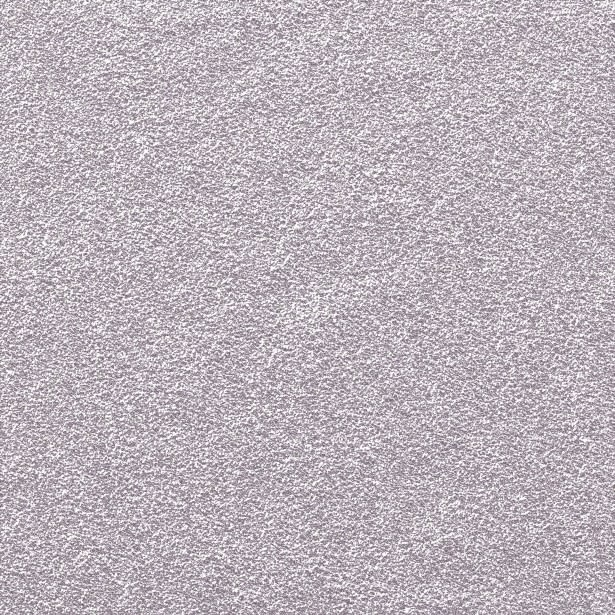 Metallic White Glitter Texture Background