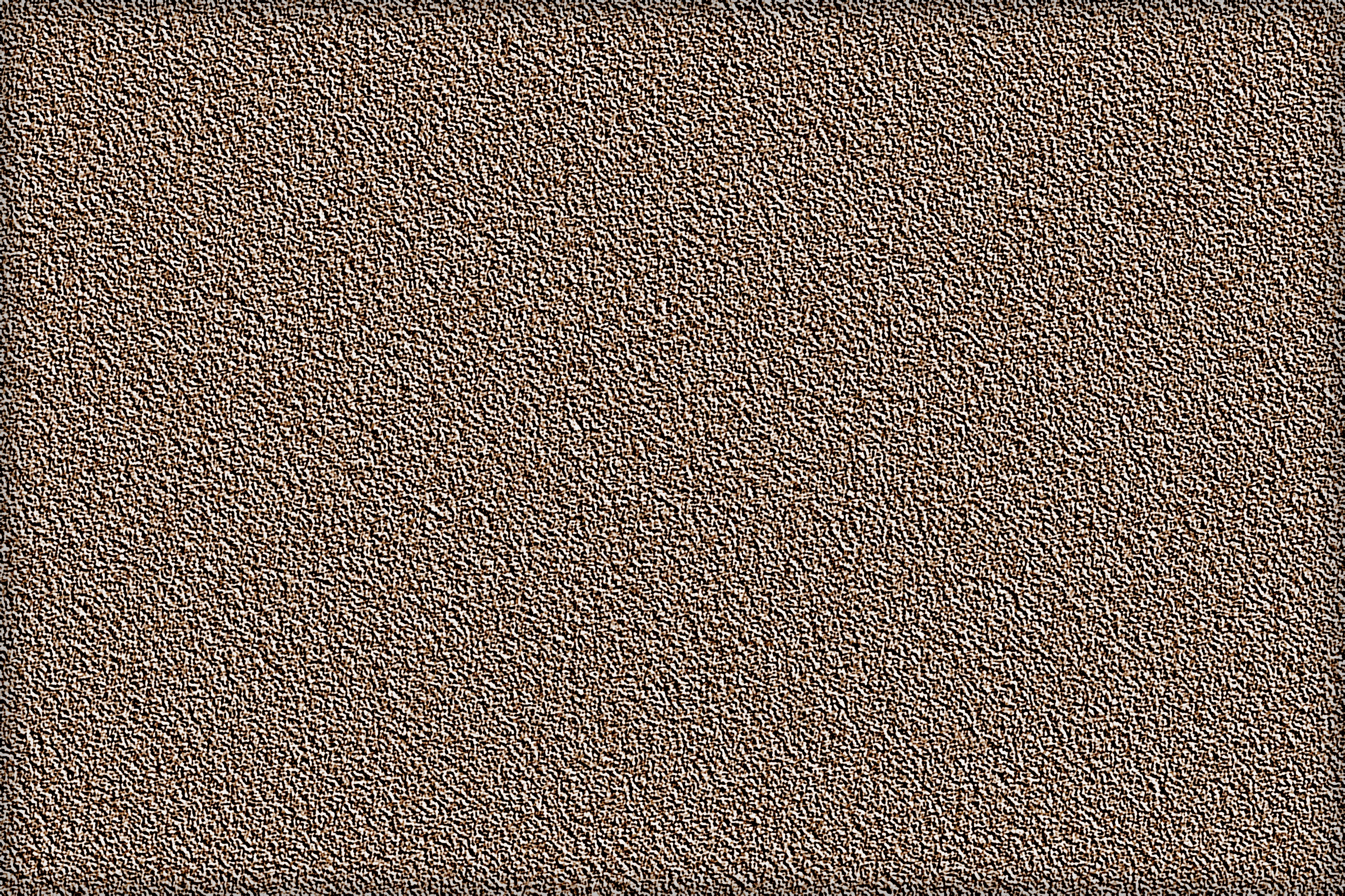 Multipurpose Rough Texture