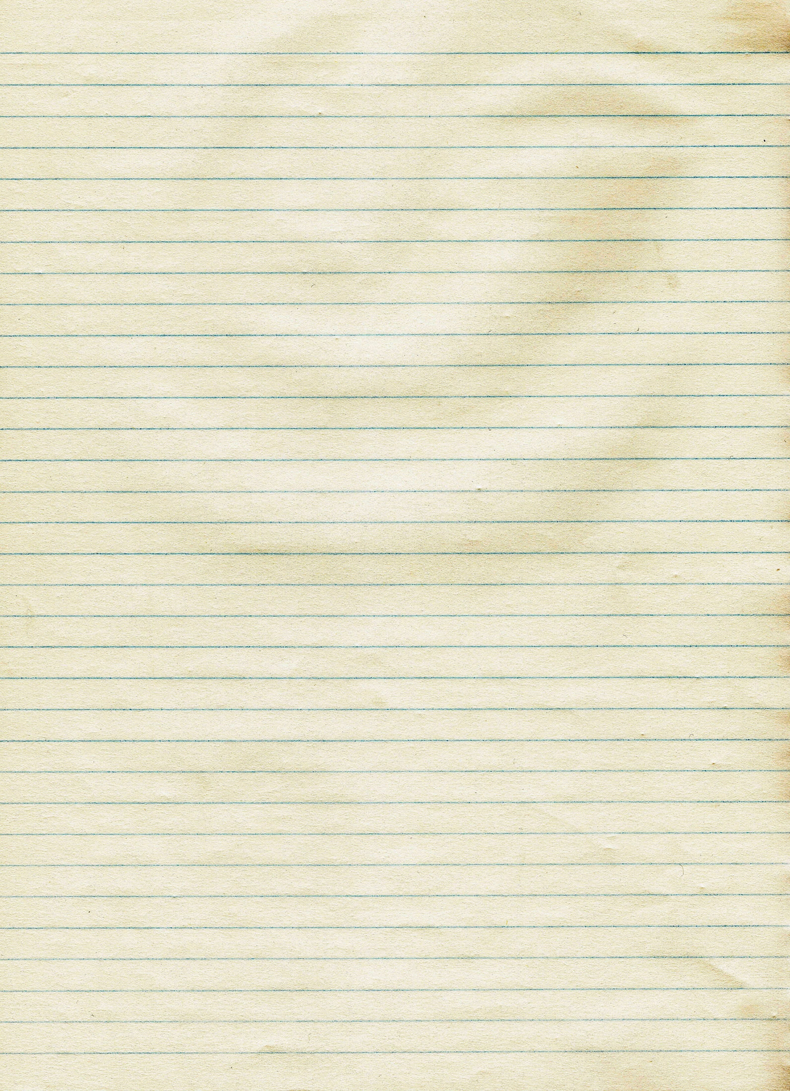 15 lined paper backgrounds wallpapers freecreatives for Paper wallpaper