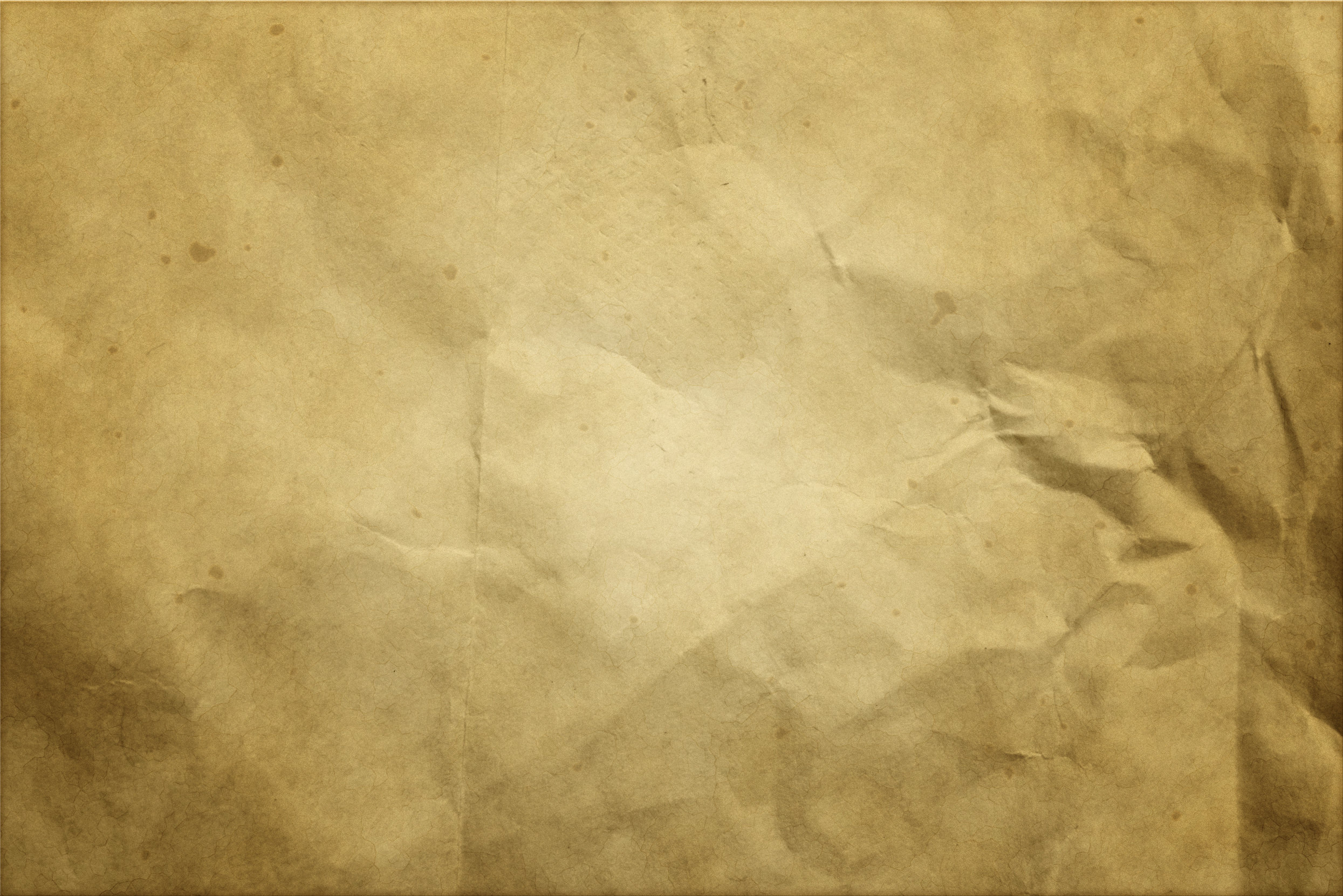 Old Paper Background For Free