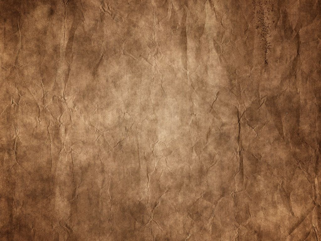 Old Paper Background For Free Download