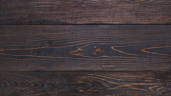 Free 20 Old Wood Backgrounds In Psd Ai In Psd Vector Eps Images, Photos, Reviews