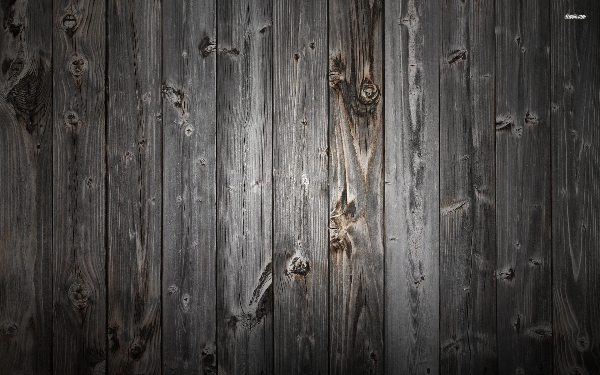 Old Wood Panel Background For Free