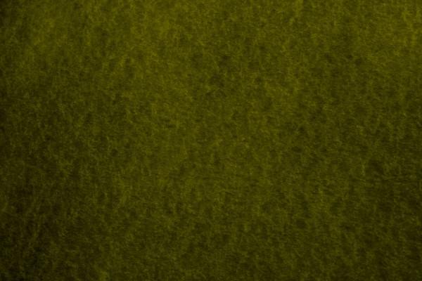 Olive Green Parchment Paper Texture