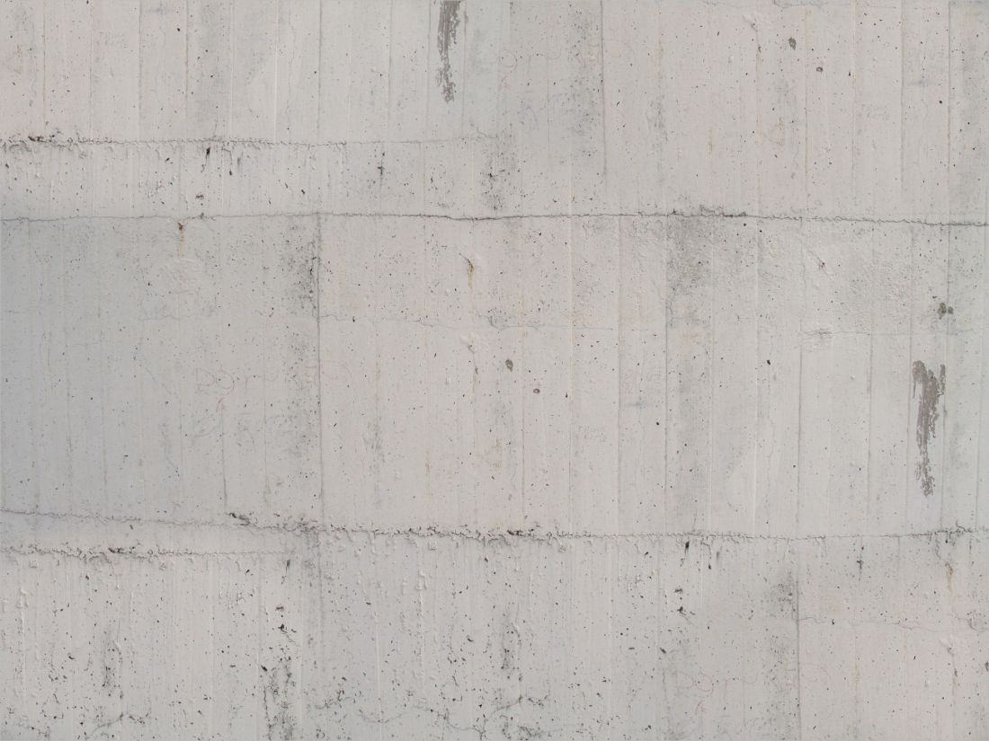 14 + White Concrete Textures - PSD, Vector EPS, JPG Download