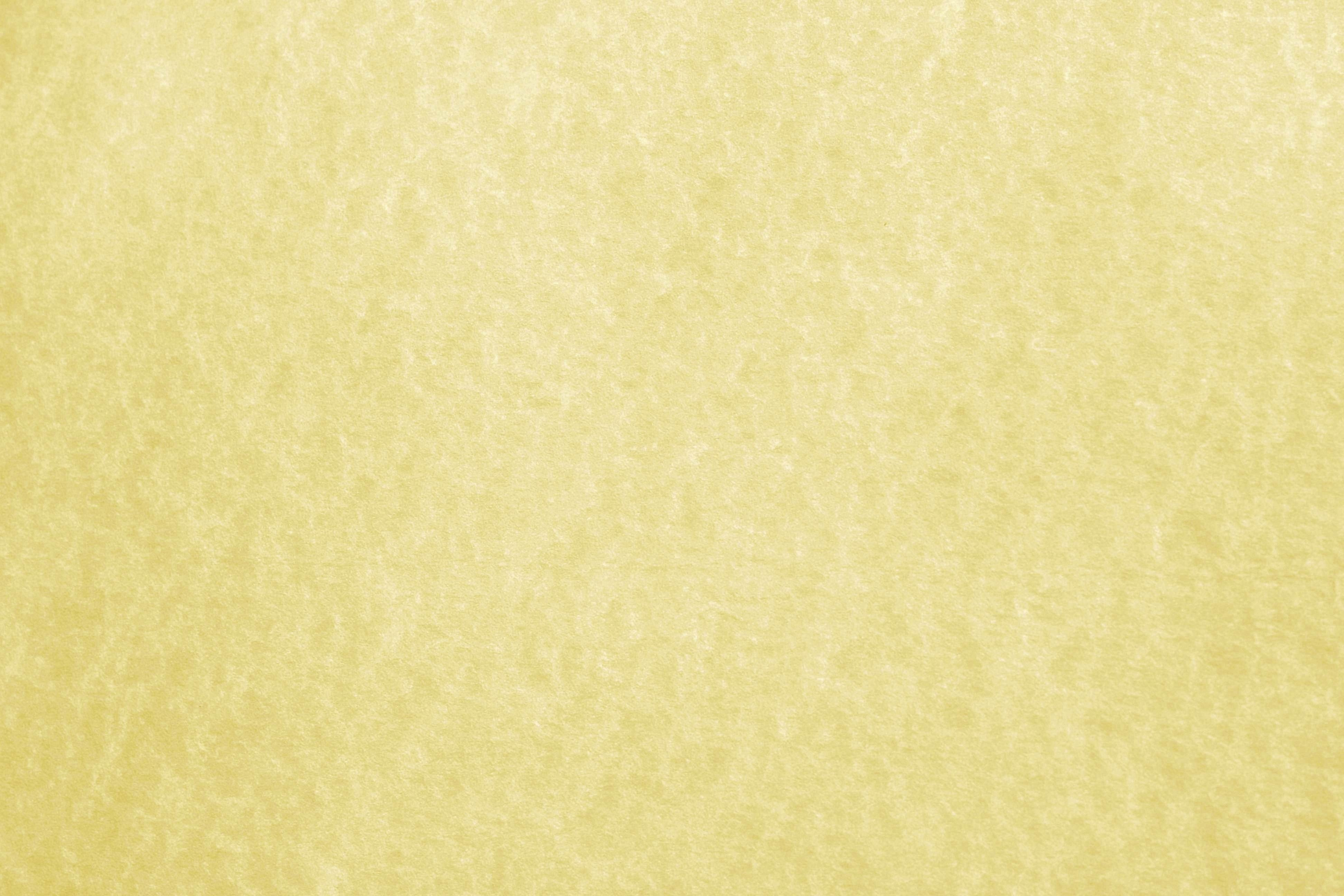 Parchment Paper Texture Free Graph HD Wallpaper