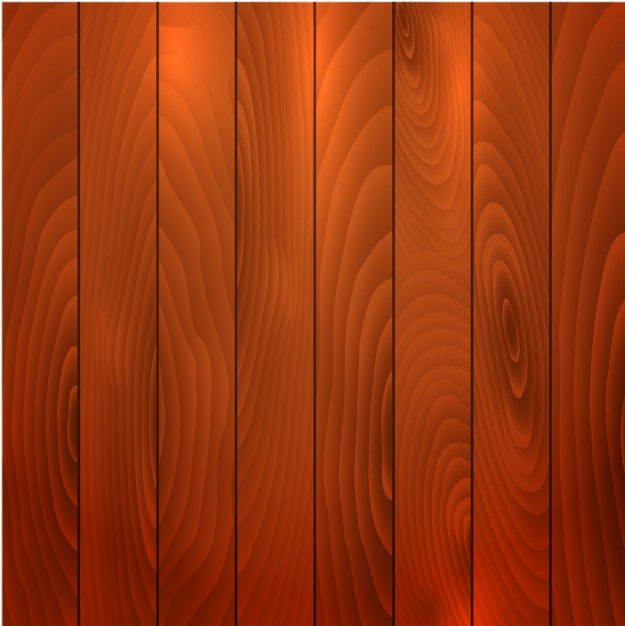 Parquet Hardwood Background Free Vector
