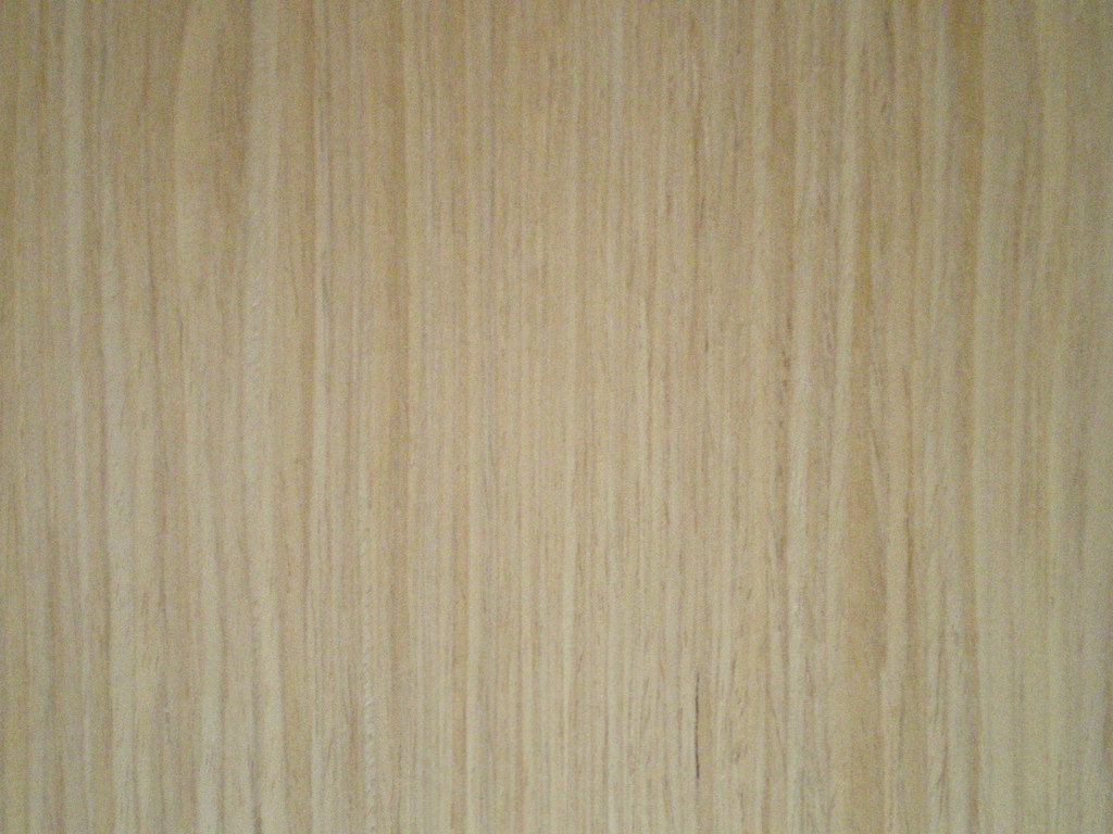Photoframe HD Wood Background