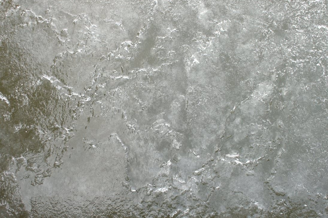 Photoshop Ice Texture
