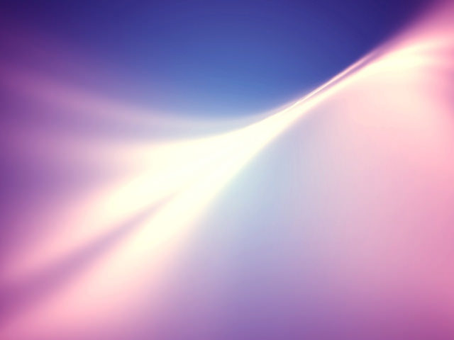 Pink & Blue Background For Free Download
