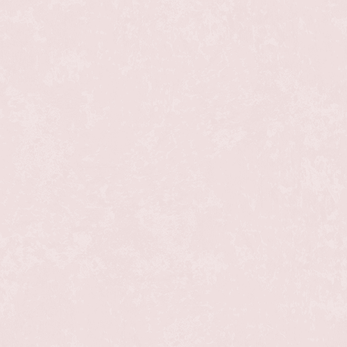 Pink Rice Subtle Texture