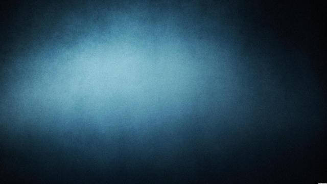 Plain Dark Blue Background For Free
