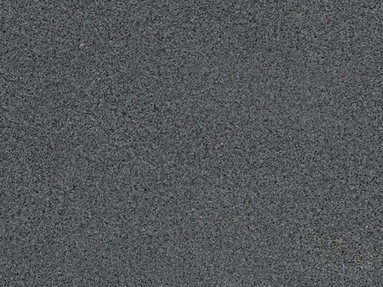 polished concrete floor dark texture