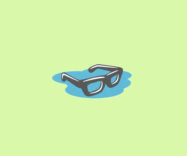 Pool Geek Logo Design For Free