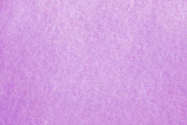 Purple Parchment Paper Texture