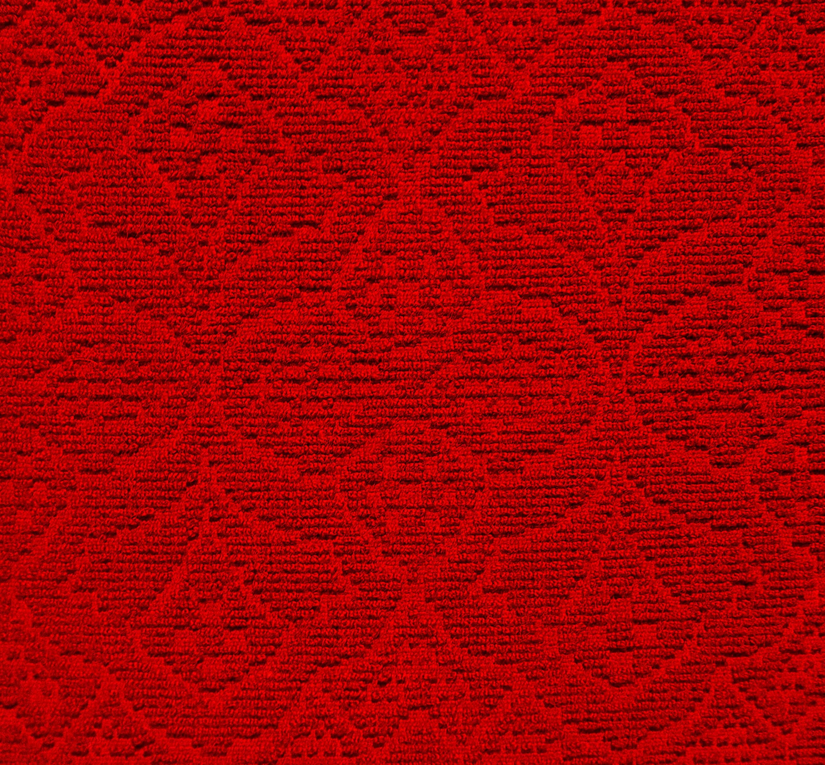 60 red textures seamless textures freecreatives for Fabric pattern