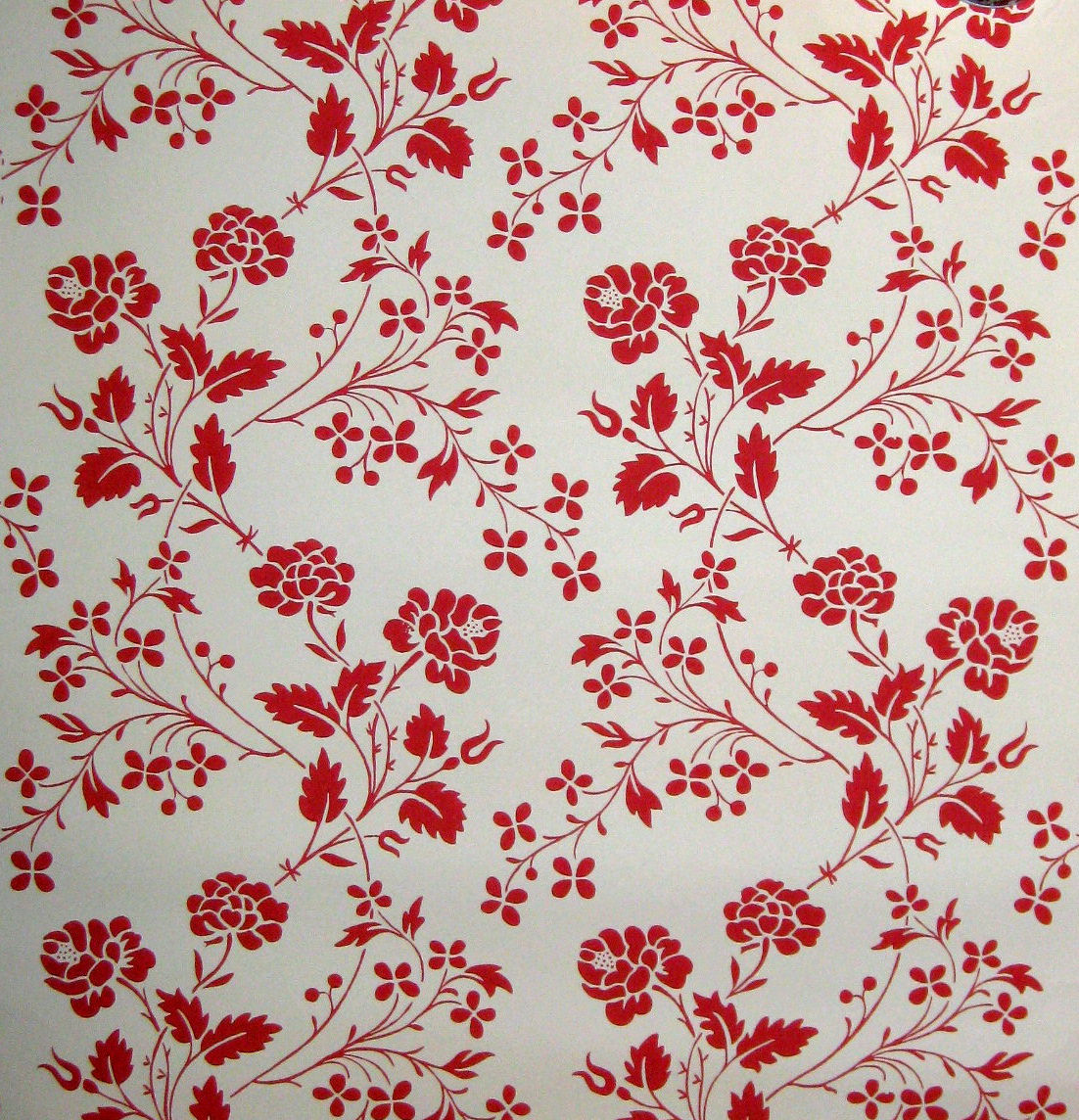 Wall Paper Patterns 15+ red floral wallpapers | floral patterns | freecreatives