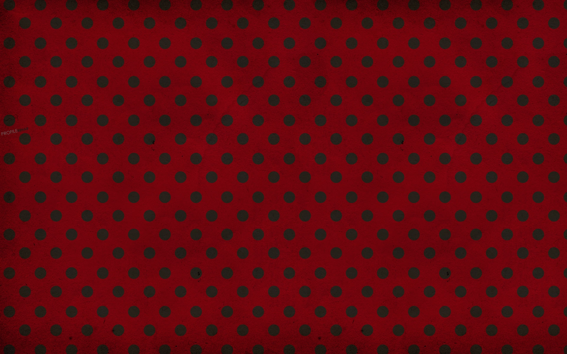 10 vintage red backgrounds hq backgrounds freecreatives for Black and red wallpaper designs