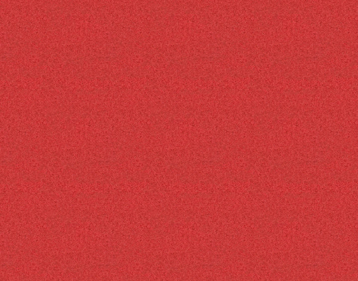 Red Seamless Carpet Texture