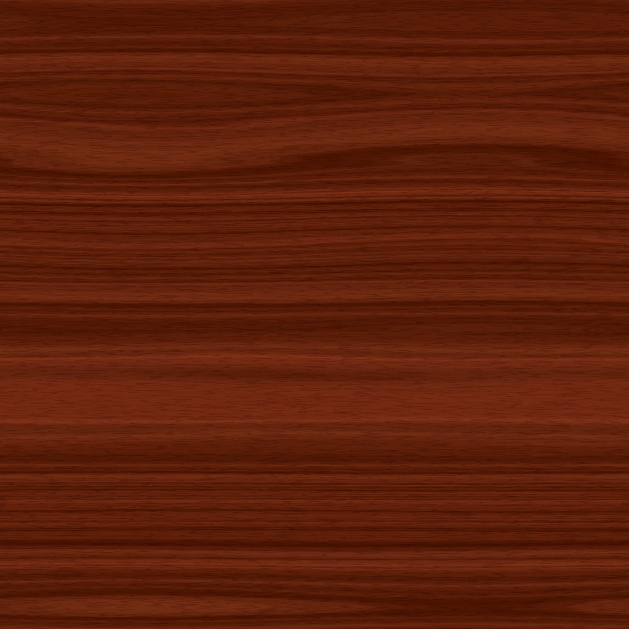 Red Seamless Wood Texture for Photoshop