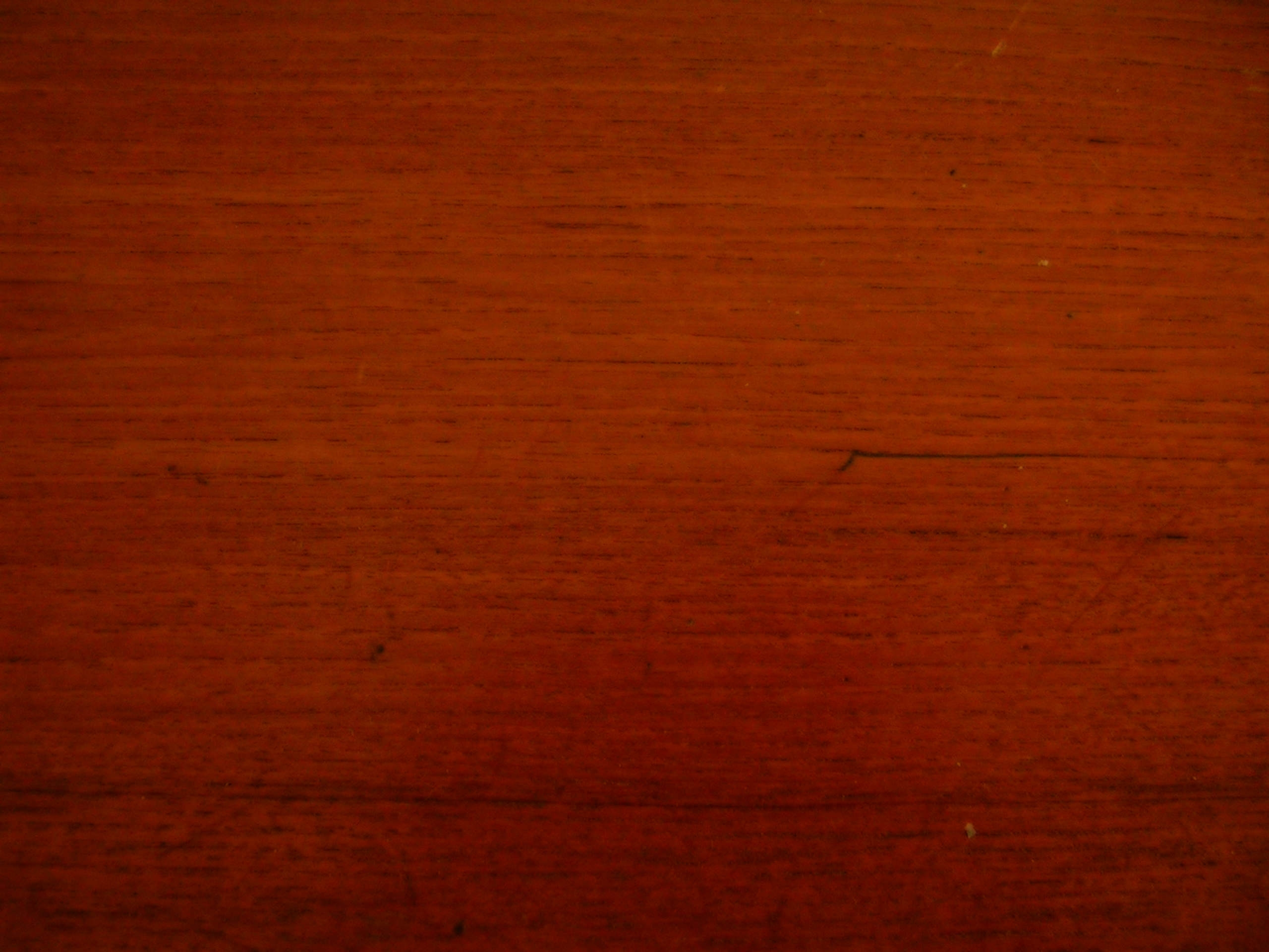 Red Wood Desktop Background Wallpaper