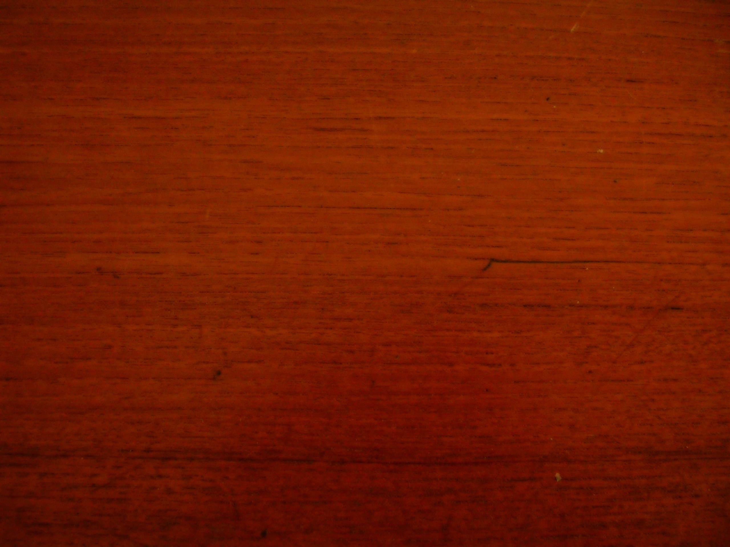 Wooden Desk Background ~ Wood desktop backgrounds freecreatives