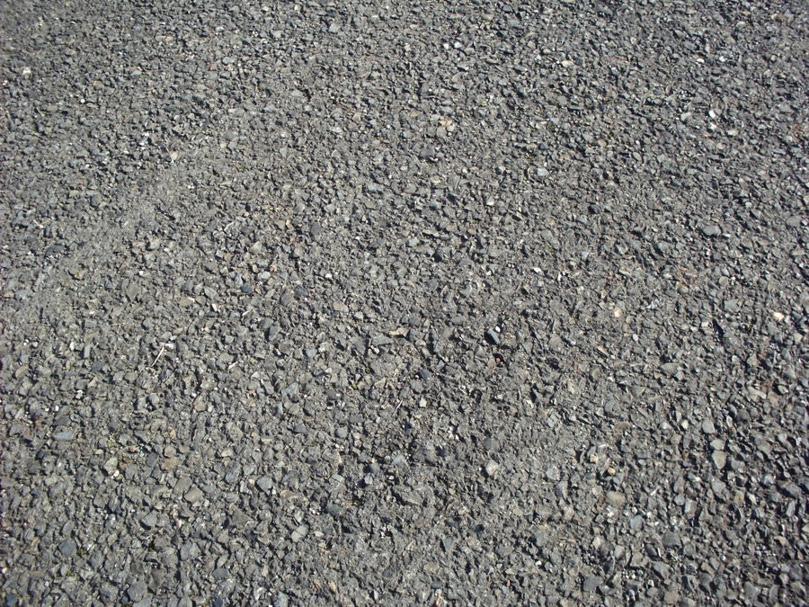 Rough Asphalt Road Texture.jpg