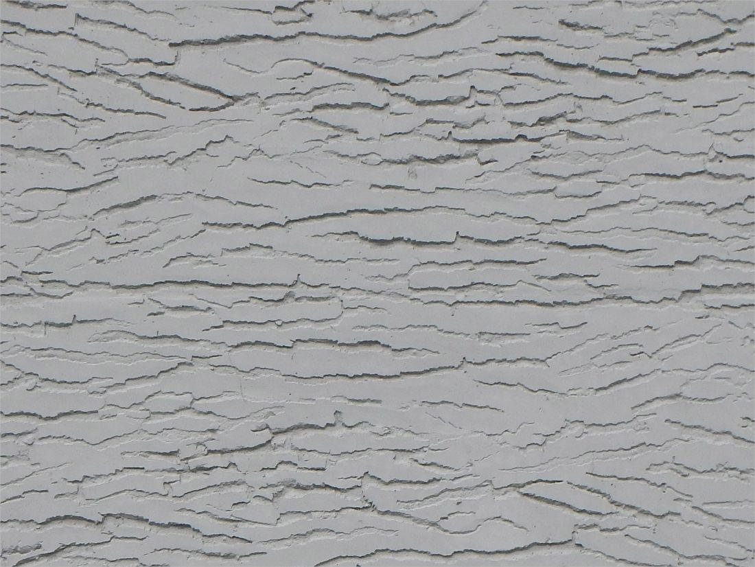 Rough Concrete Texture For Download