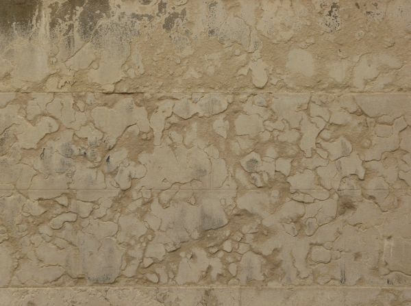 Rough Concrete Texture For Free Download