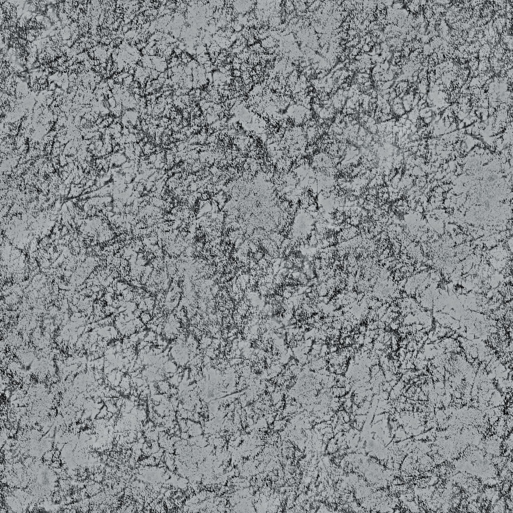 Rough Concrete Texture For You