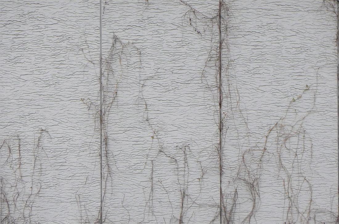 Rough Old Concrete Texture Free Download