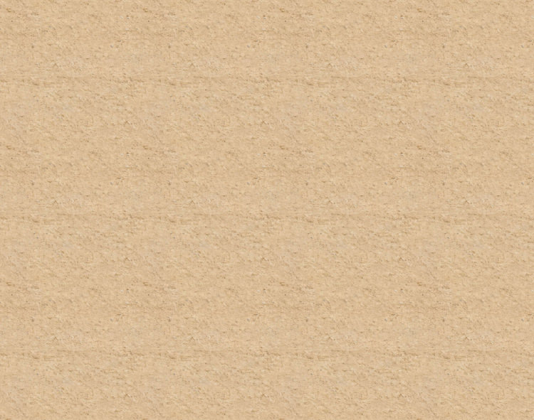 Sand Texture For Free