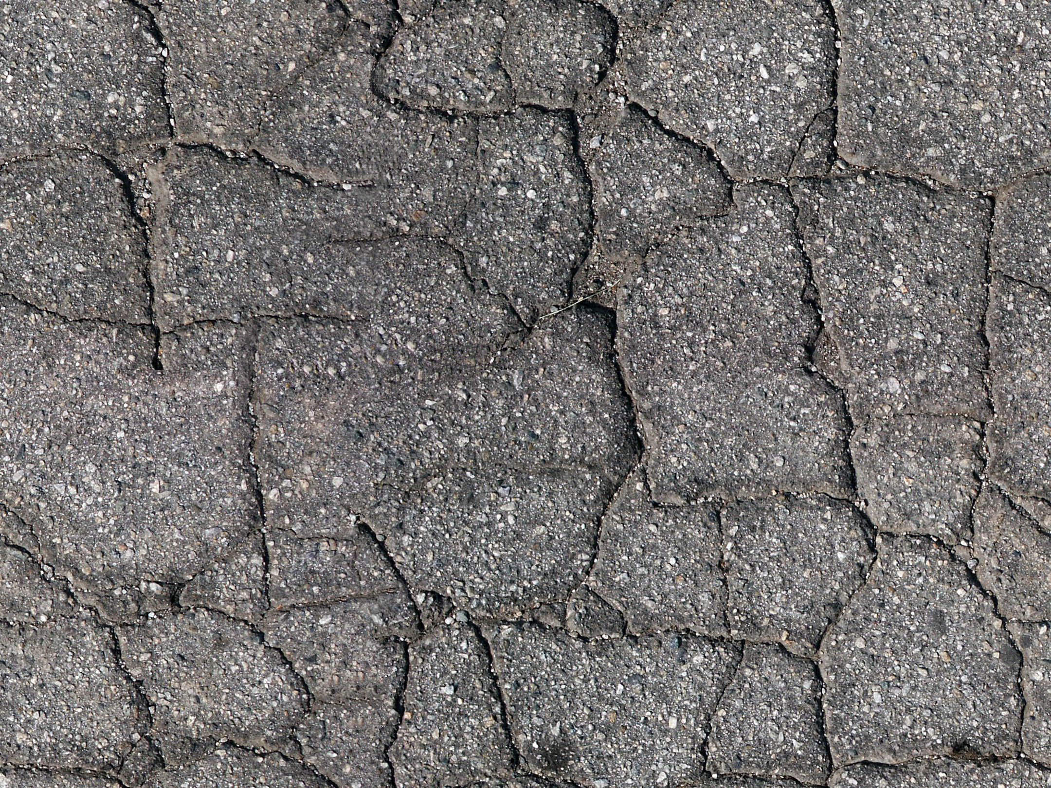 40+ Asphalt Textures | FreeCreatives