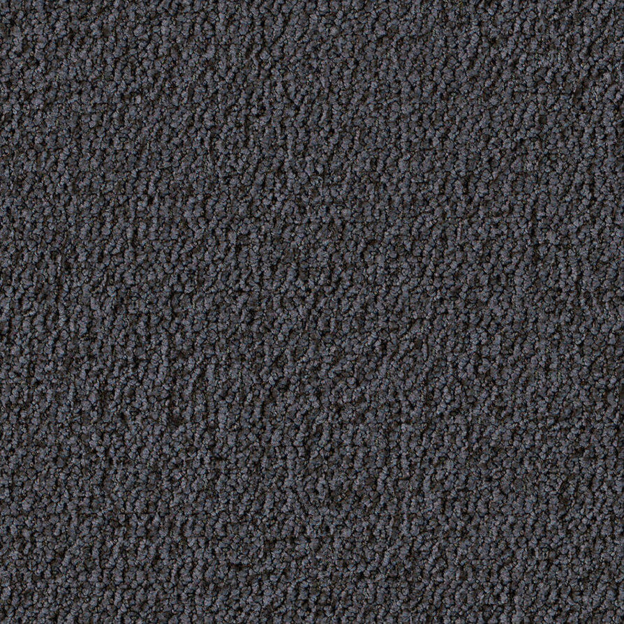Seamless Carpet Dark Texture