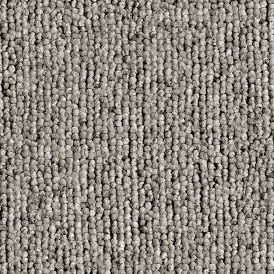 Seamless Carpet Texture For You