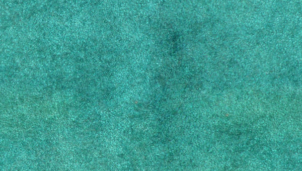 Free 10 Seamless Carpet Texture Designs In Psd Vector Eps