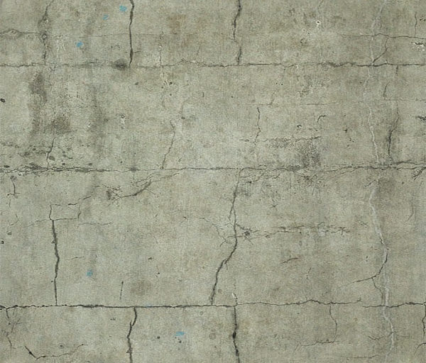 Seamless Concrete Cracked Texture