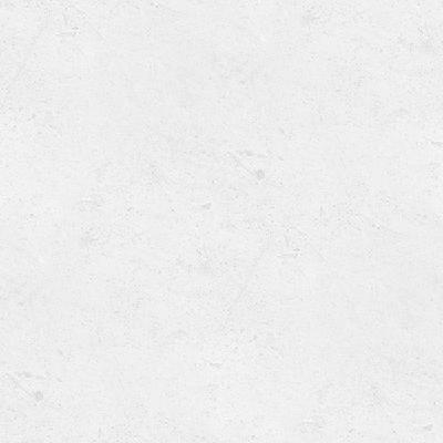 Seamless Concrete Subtle Texture