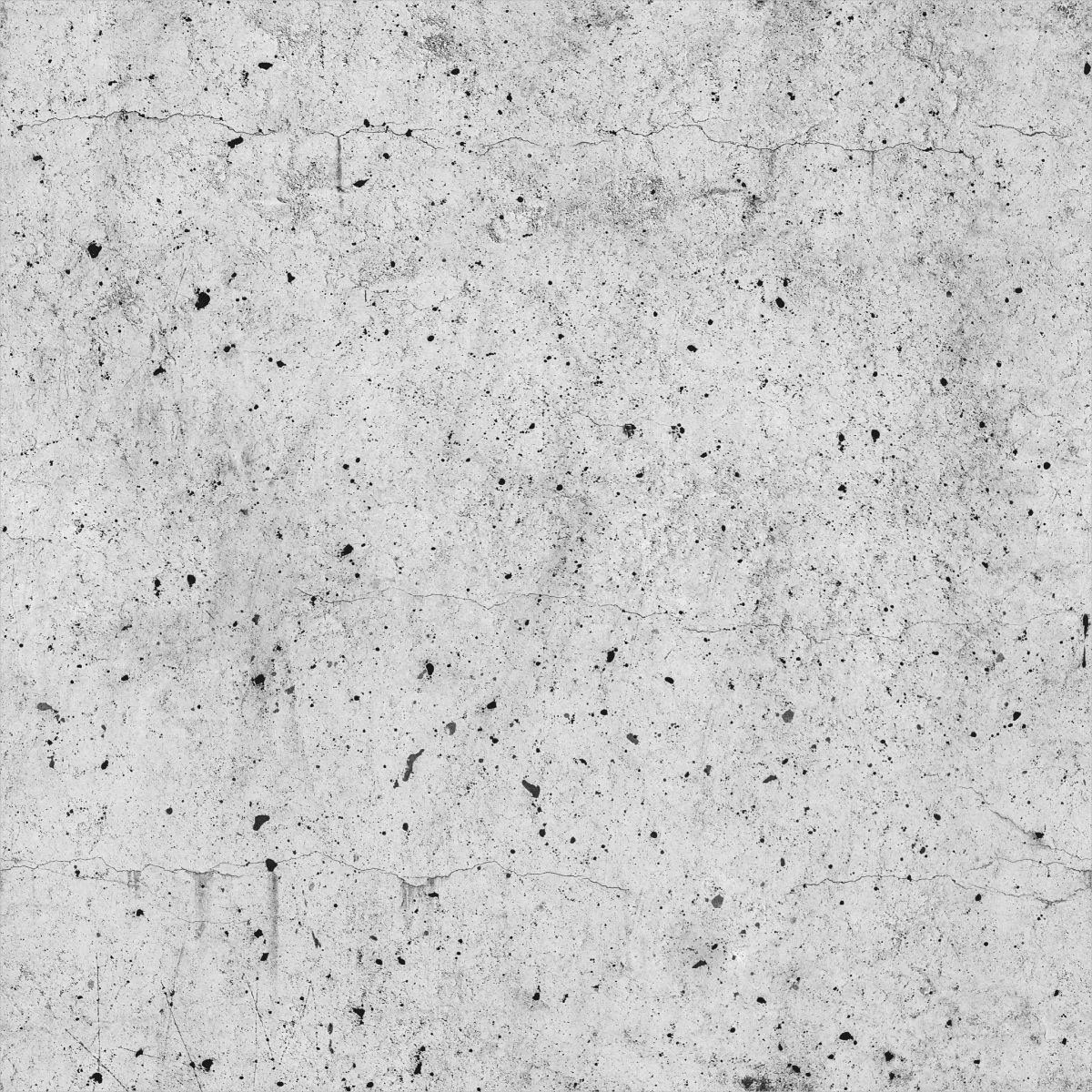 14 white concrete textures psd vector eps jpg download