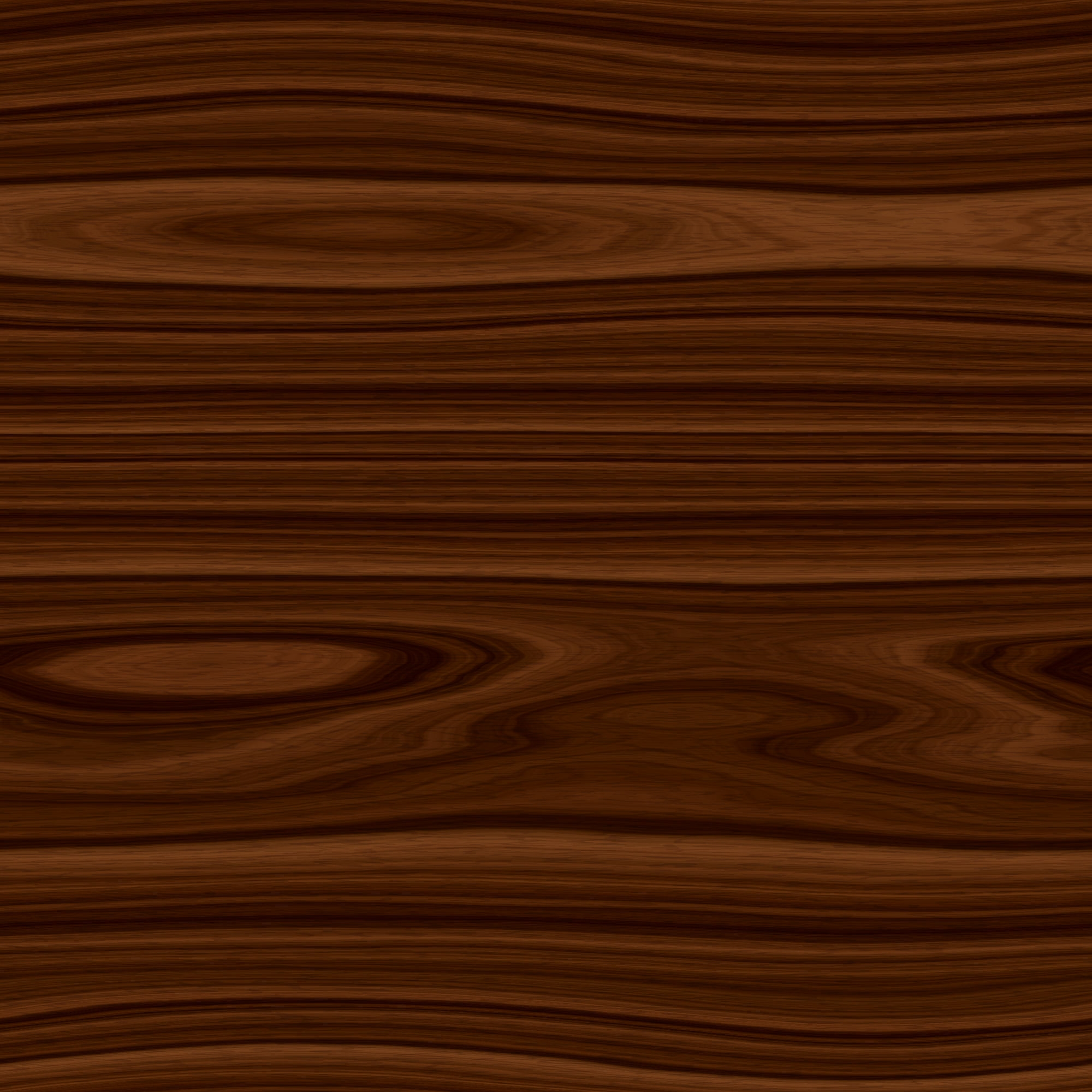 Seamless Dark Wood Background