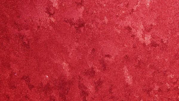 60+ Red Textures   Seamless Textures   FreeCreatives
